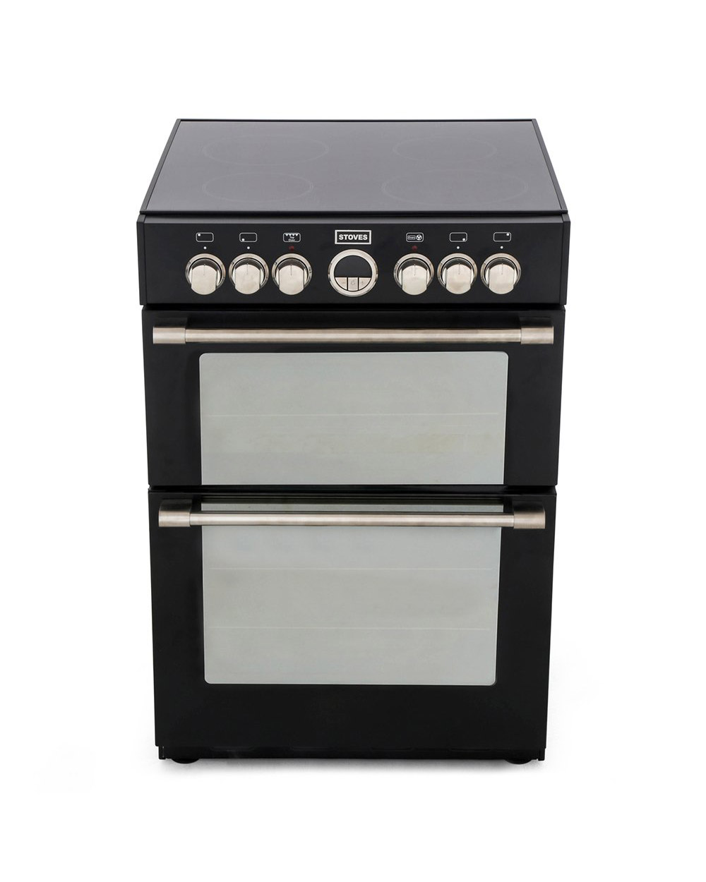 Stoves 444440992